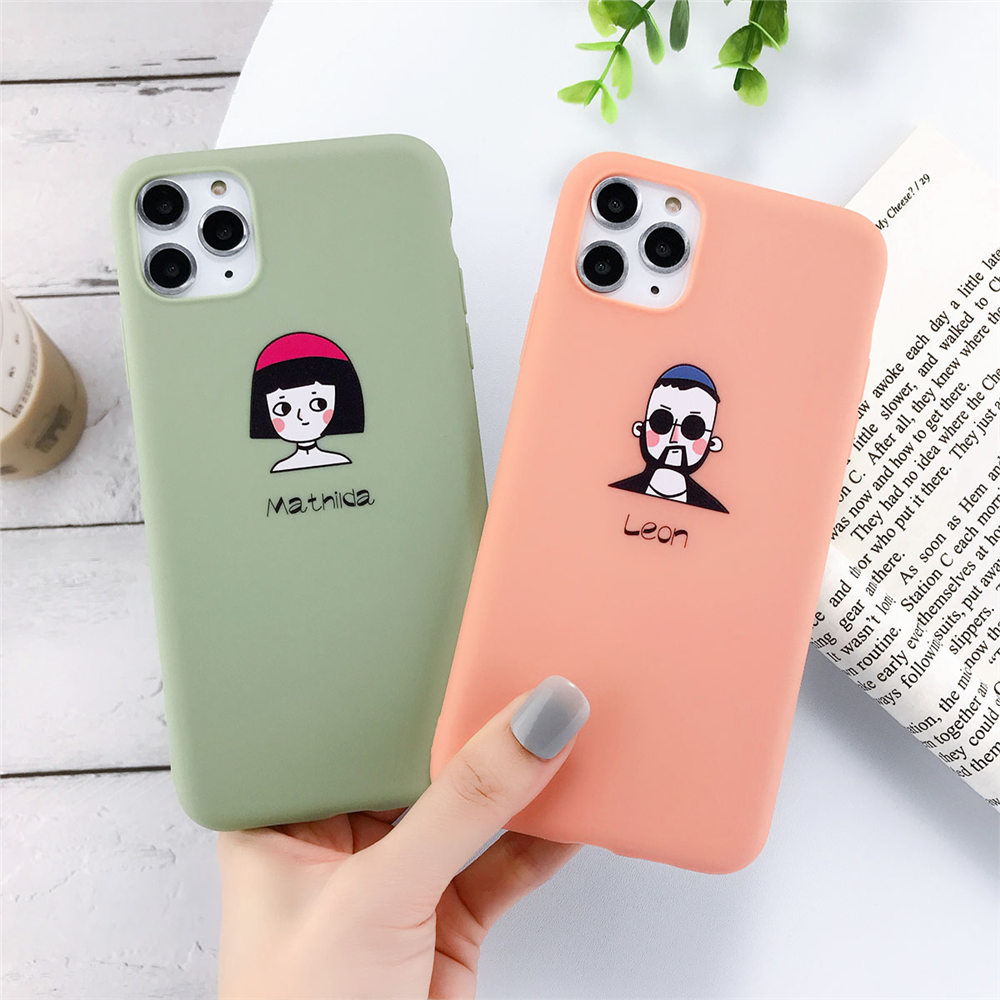 H3221c1eeb9c248e5a66944e53a3666f3W - Lovebay Silicone Phone Cases For iPhone 7 XR 11 Pro Avocado Waves Cactus For iPhone 5SE 6 6s 8 Plus X XS Max Soft TPU Back Cover