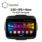 Ownice c500+ Android...
