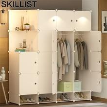 Rangement Yatak Odasi Mobilya Moveis Dresser Armario Almacenamiento Mueble De Dormitorio Guarda Roupa Closet Cabinet Wardrobe