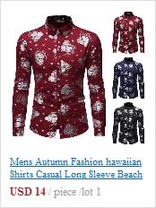 H32245130d76e44308d428c8eaa1c2837Q Fashion steampunk Men Cardigans 2020 Autumn Casual Slim Long streetwear Shirt trench Long Coat Outerwear Plus Size free shiping