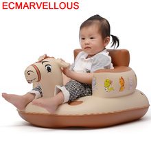 Poltroncina Divanetto Kinder Stoeltjes Divani Bambini Sillon Infantil мебель шезлонг для детей Детское кресло детский диван