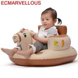 Poltroncina divaneto Kinder Stoeltjes Divani Bambini Sillon Infantil muebles Chaise Enfant niños silla de bebé niños sofá