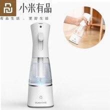 Youpin Tragbare Desinfektion Wasser Generator Tap Wasser Konverter Desinfektion Wasser Für Home Sterilizat Desinfizieren Sprayer