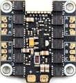 TalonX 15A 4 en 1 2-4S BLHeli_S/Dshot 600 ESC régulateur de vitesse électronique pour Drone de course RC accessoires quadrirotor
