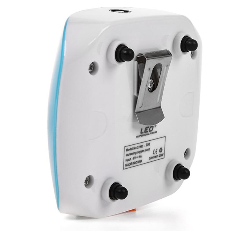 carregamento usb recarregavel bateria de litio energia 04