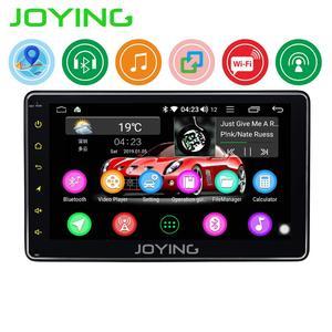"""Image 3 - Produkty samochodowe 7 """"1 Din Autoradio na androida samochodu Radio Stereo uniwersalna głowica jednostka kaseta GPS odtwarzacz multimedialny DVD kamera DVR"""