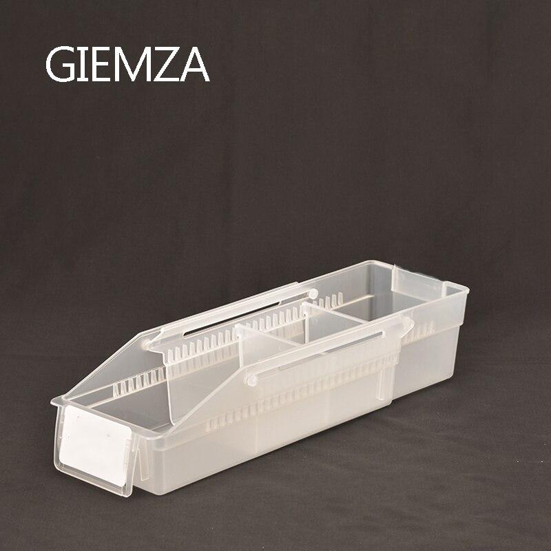 GIEMZA Magic PP хорошая полезная еда для фруктов, свежая, большая регулируемая пластиковая пленка для резки, упаковочная пленка для резки, артефакт|Диспенсеры для пленки| | АлиЭкспресс