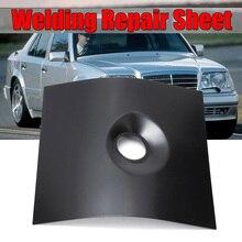 ซ่อมรถยนต์แผ่นยกแจ็คสำหรับMercedes W124 S124 W140 W126 VITO 638 160*160มม.ซ่อมแผง
