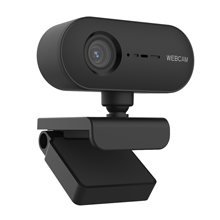 1080p full hd веб Камера с микрофоном для ПК компьютера mac