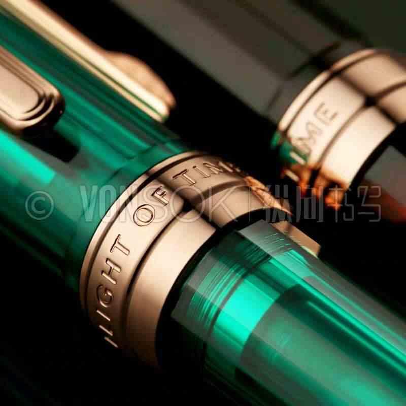 Iş dolma kalem japon tarzı NATAMI reçine mürekkep kalem ince ucu dönüştürücü dolgu kırtasiye ofis okul malzemeleri yazma