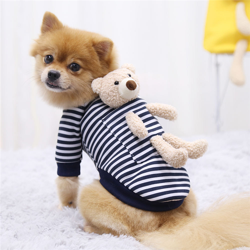 Köpek Sweatshirt