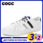 GOGC Women Sneakers ...