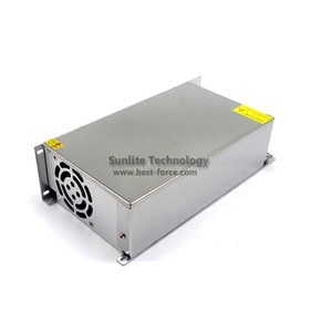 Image 5 - 1200W 60V 20A Single Output Switching power supply Driver Transformers 220V 110V AC to DC60V smps For CNC Machine DIY LED CCTV