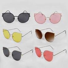 2020 New Anti Blue Light Sunglasses Clas