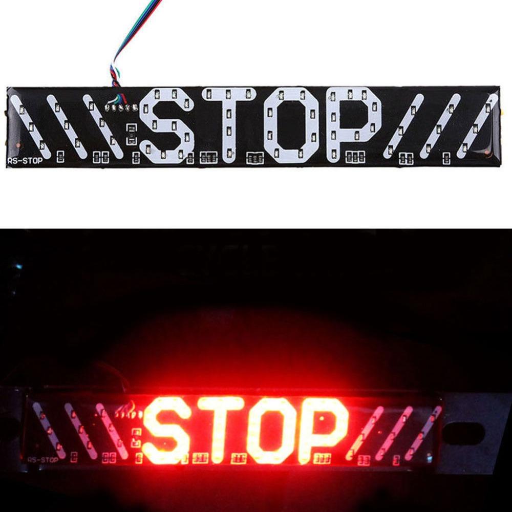 271794_no-logo_271794-1-01