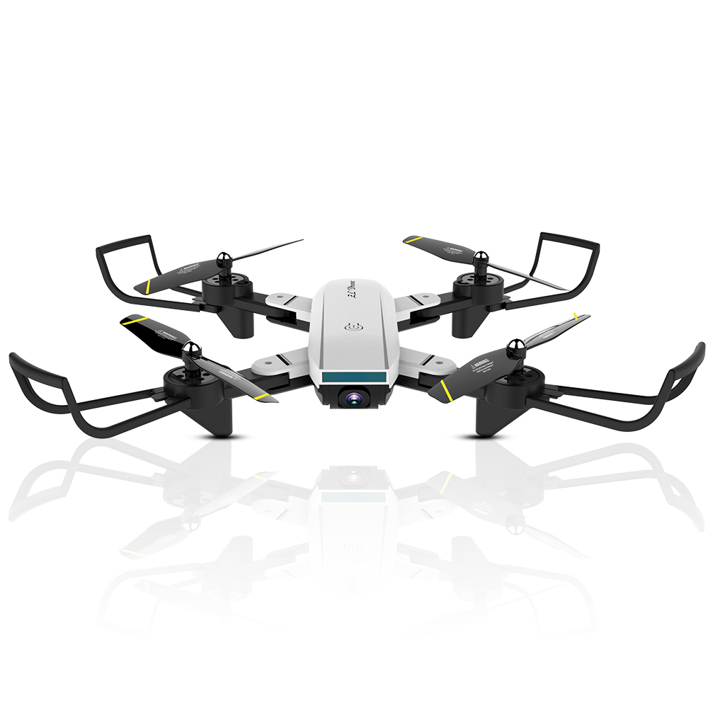 2020 New SG700D rc drone 4K quadcopter quadrocopter dron drones with Hd motion camera, profissional drohne VS X8 SG901 S20 toys