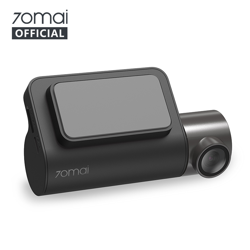 70mai Car Camera Recoder Dash-Cam Night-Vision Mini Driving International G-Sensor 140