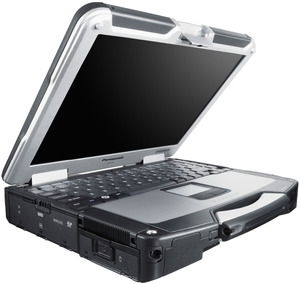 Image 3 - רכב אבחון מחשב 4G עבור Toughbook CF30 31 מחשב נייד אוטומטי מחשב על לוח מכוניות Autocomputer צבאי מחשב נייד עם כונן