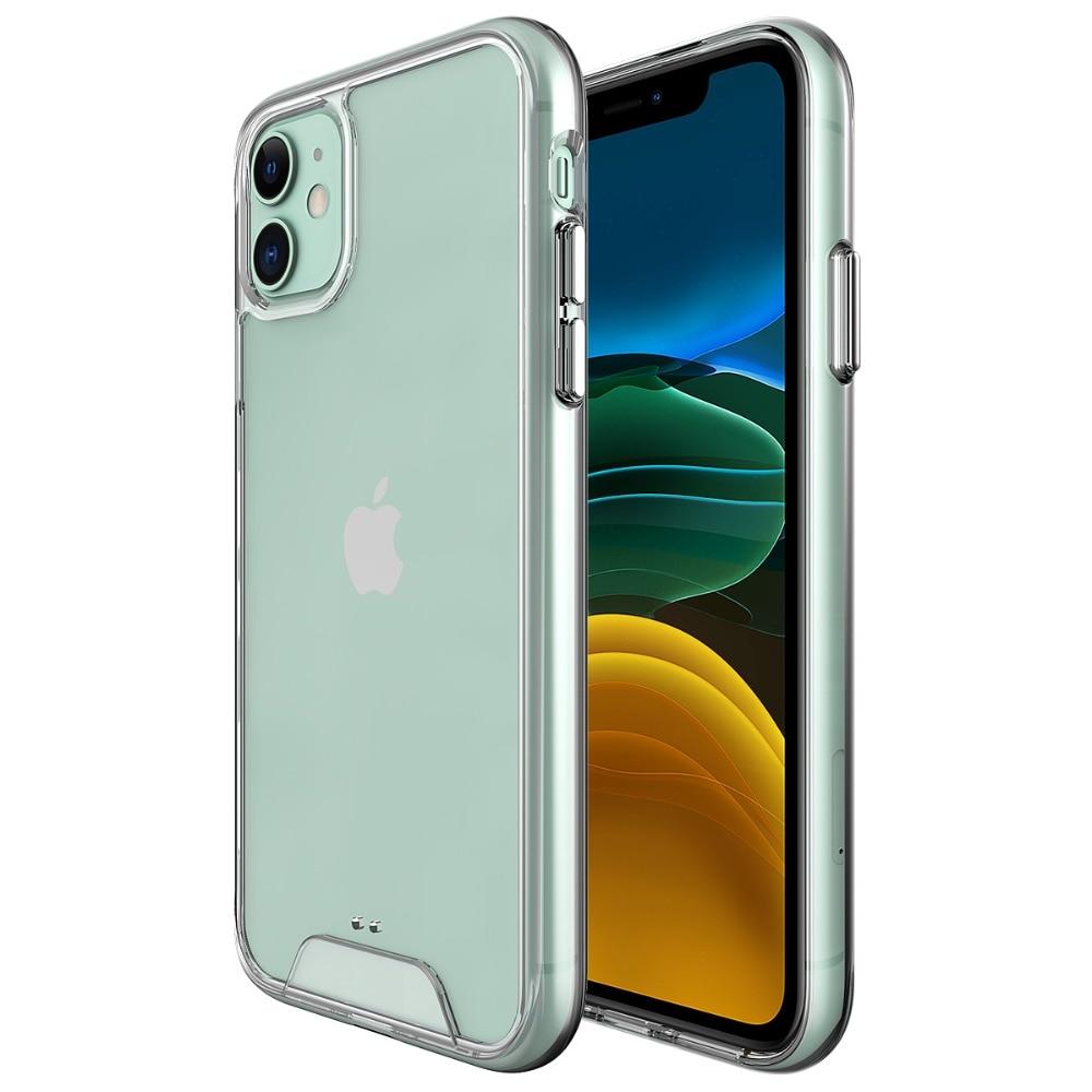 iPhone11_g2