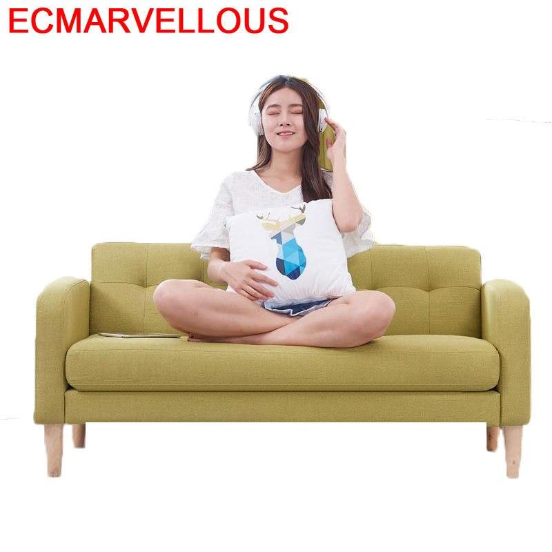 Oturma Grubu Divano Mobili Couche For Puff Moderno Para Copridivano Zitzak Mobilya Set Living Room Furniture De Sala Mueble Sofa