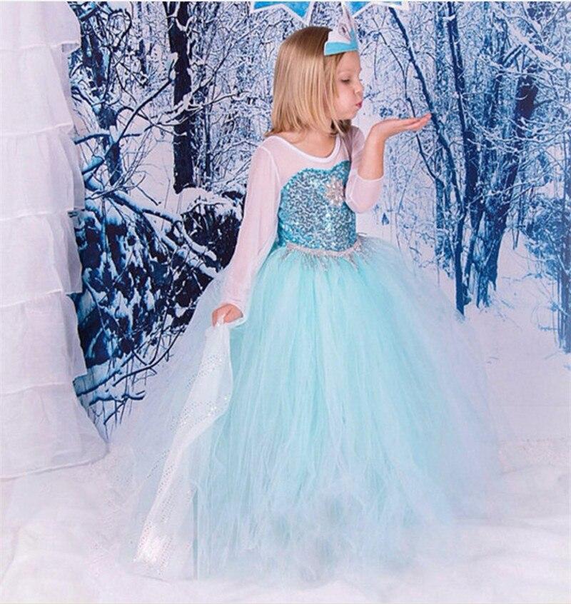 Filles Officiel X Boutique Disney Frozen Swimming Costume légères secondes