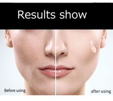 Pre-makeup essence dark spot corrective ampoule serum pigment zero niacinamide 24k face primer base makeup fixer spray