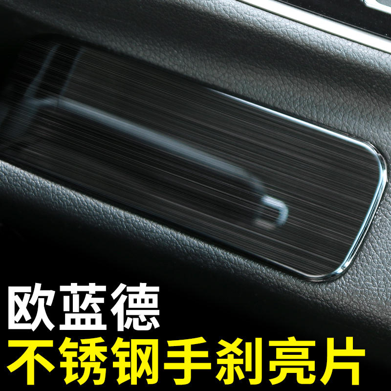 YAMAHA VINO50 VINO 50 YJ50 2001 to 2005 MODEL High Quality New Seat Cover Gray