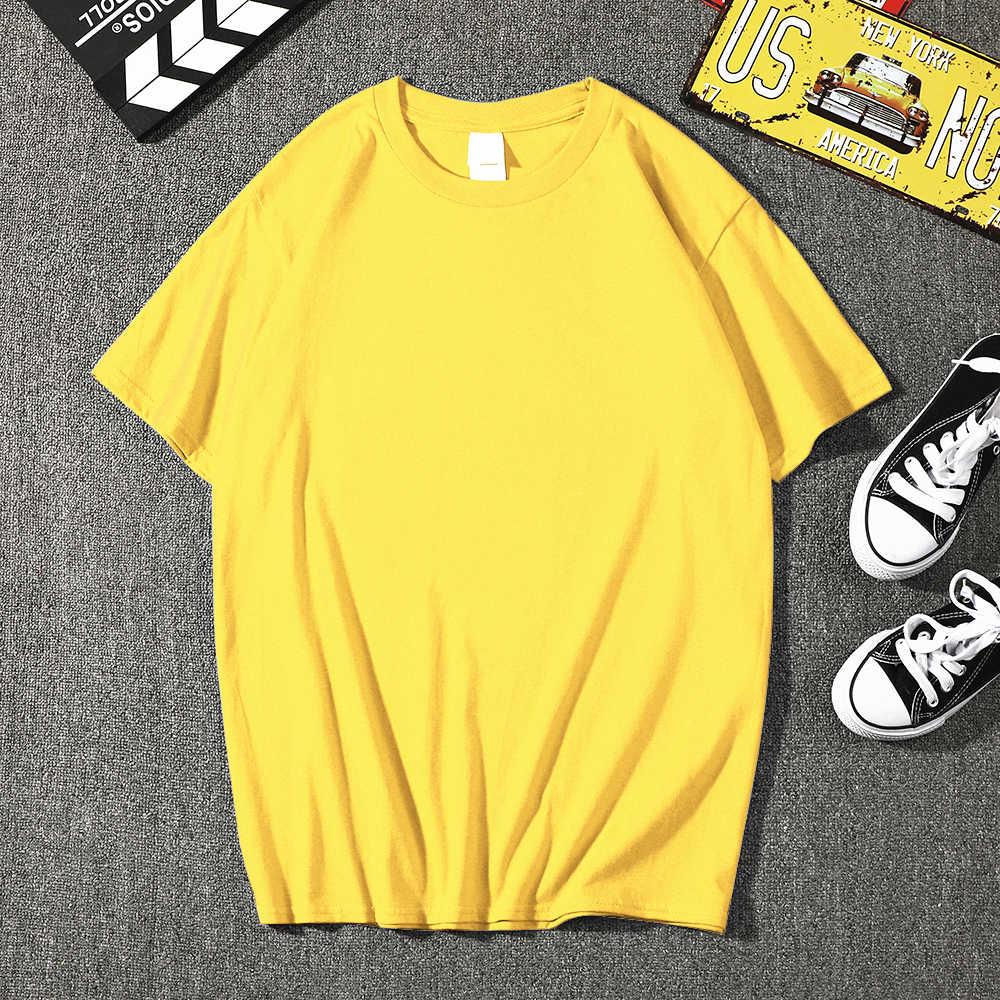 HIPFANDI 남성 T-셔츠 Homme 여름 짧은 소매 남자 T 셔츠 남성 T 셔츠 Camiseta Tshirt Homme 플러스 크기 XXL
