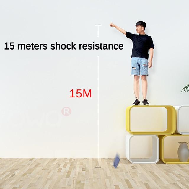 Original velvet Liquid Silicone Case For Xiaomi Redmi Note 10 Pro Max 6 7 8 9S 9 K30 Mi 9 10 A3 9T Note 10 Lite Case Back Cover 3