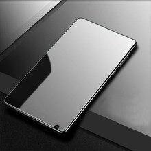 цена Tempered glass 2 glass 2.5D 0.26mm for Xiaomi mi mix 2 ultra-thin for Xiaomi mi mix glass 9H explosion-proof membrane онлайн в 2017 году