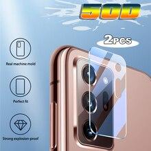 Защита для объектива камеры Samsung Galaxy S20 Note 20 Ultra, Защита экрана для S8, S9, S10, E, S20, Note 10, 7, 8, 9 Plus, S10, E