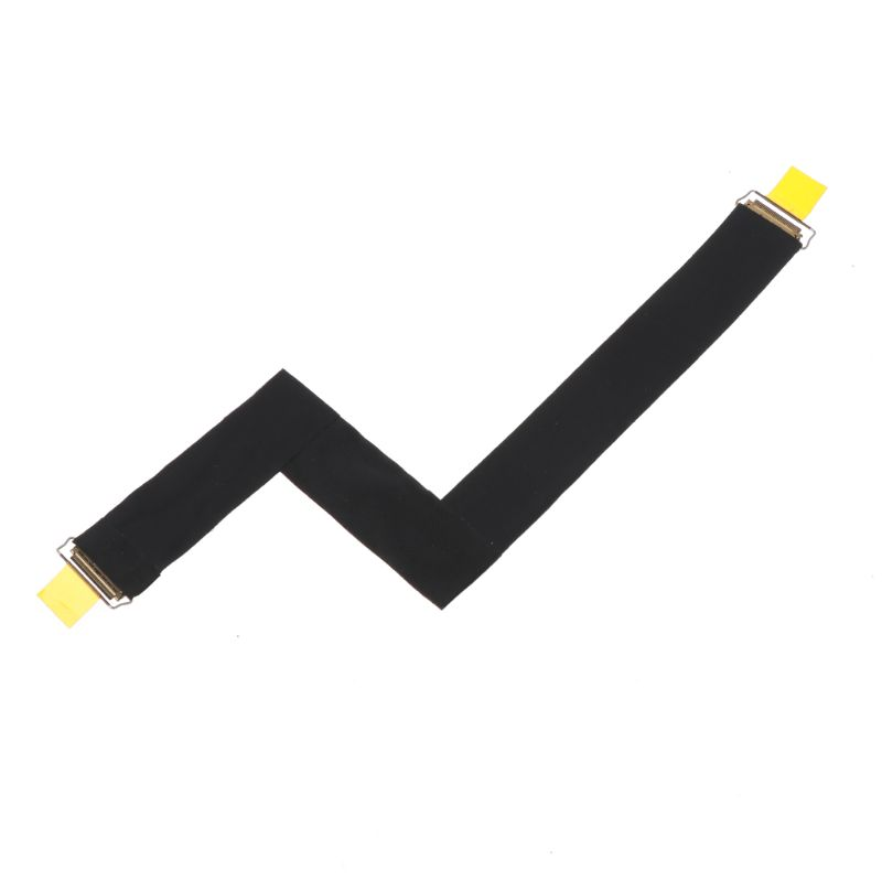 LCD LVDS Screen Video Cable Display Cable For Apple IMac 21.5