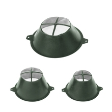 Reusable Paint Strainers for Best Performance in Any Type of Paint Spray Gun Au 27 20  Funnel Painter Construction Hand Tool