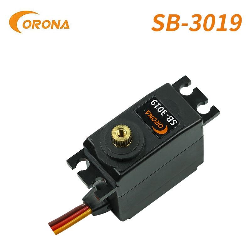 SB-3019-主图3