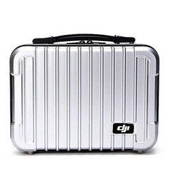 Mavic Mini Hardshell bolsa de almacenamiento de mano impermeable caja protectora de transporte para DJI MAVIC Mini bolso de mano bolsa de transporte
