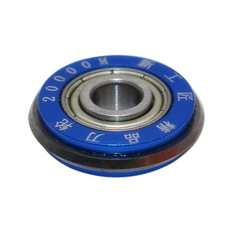 Manual Tile Brick Cutter Ceramic Tile Cutting Wheel Replacement For Cutting Tool For Accurate Porcelain And Tile Scores