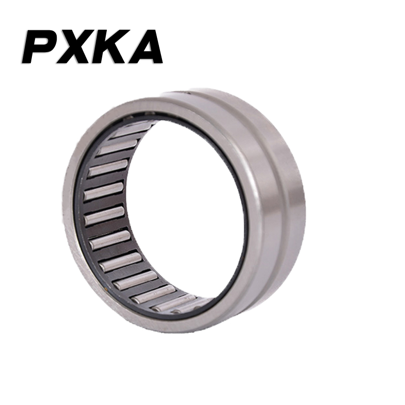 Free Shipping 2pcs Without Inner Ring Needle Roller Bearings RNA4900 RNA4901 RNA4902 RNA4903 RNA4904 RNA4905 RNA4906 RNA4907