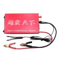 Promo https://ae01.alicdn.com/kf/H3236fb97342340a9b1e09355b9b51c88G/Inversor de energía 12V amplificador de batería 88000W ac inversor ultrasónico Electro fizer Stunner VoltageBooste puro.jpg