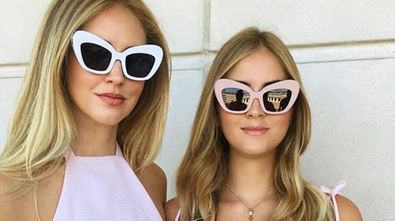 Женские солнцезащитные очки, фирменный дизайн, кошачий глаз, очки для женщин, модные солнцезащитные очки