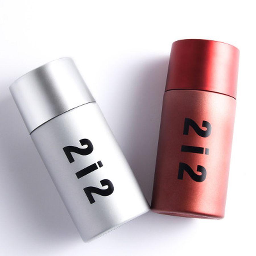 100ml Sexy Men Cologne Perfume Original Musk Long Lasting Perfume Bottle Male Perfume Fragrance Men Parfum Spray Man Aroma Water