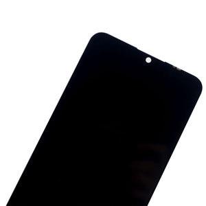 Image 5 - شاشة 6.3 بوصة LCD لهواوي الشرف 9A LCD مع شاشة تعمل باللمس محول الأرقام الجمعية لهواوي استمتع 10e شاشة عرض LCD
