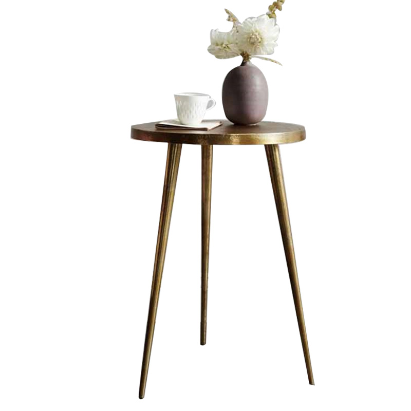Nordic Minimalist Sofa Corner Coffee Tables Furniture Modern Living Room Table Modern Mesas De Centro Couchtisch For Sale