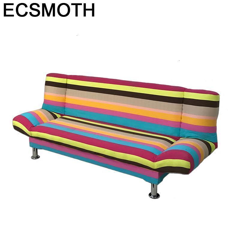 Letto Armut Koltuk Mobili Per La Casa Futon Cama Moderno Para Divano Mobilya Mueble De Sala Set Living Room Furniture Sofa Bed
