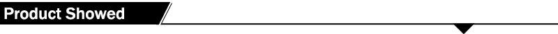 HTB1.yD2X16sK1RjSsrbq6xbDXXaG