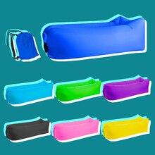 Foldable Sleeping Bag Hammock…