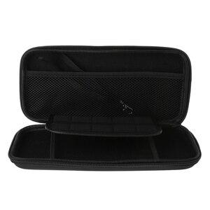 Image 3 - สวิทช์ใหม่Hard Carryกระเป๋ากรณีสองด้านสำหรับZeldaสำหรับNintendo
