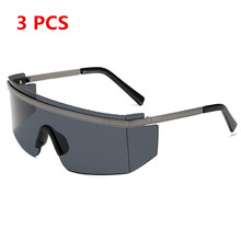 men's sunglasses, metal toad grey pieces, direct sales of