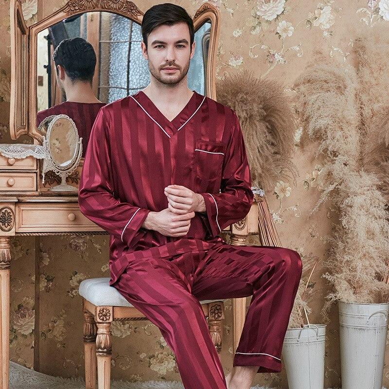 Fzslcyiyi mais novo jovens amantes pijamas de