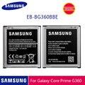 Оригинальный аккумулятор для телефона SAMSUNG EB-BG360BBE 2000 мАч для Samsung Galaxy Core Prime G360 G361 G360V G3608 G360H
