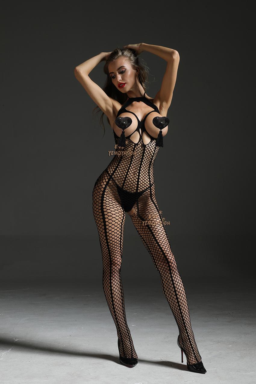H323c697bb36a4d4a9b9c1af85c0363af2 Ropa interior sexy de talla grande, productos sexuales, disfraces eróticos calientes, picardías porno, disfraces íntimos, lencería, traje de lencería de mujer